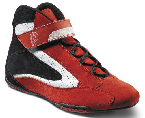 Piloti Competizione Performance Driving Shoe