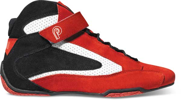 Piloti Competizione in stock and shipping.