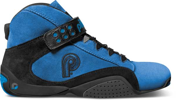 Piloti Superleggera Performance Driving Shoe