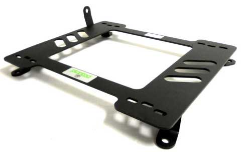 Planted Technology Seat Brackets