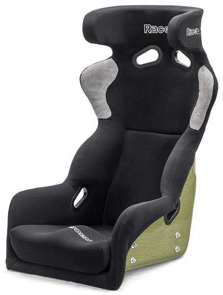 Racetech RT9009HR, lightweight, FIA approved