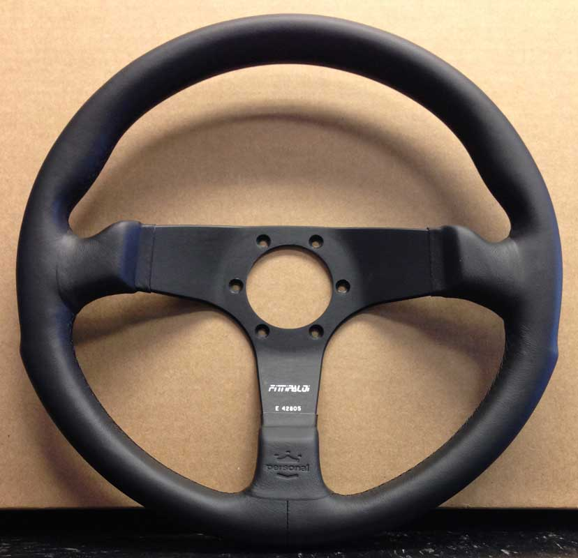 Fitti Wheel nardi personal steering wheel on wiring diagram power to switch to light