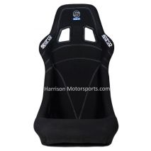 Sparco Sprint V Race Seat Front View