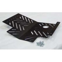 Race Skids for BMW E34/M50, M52, S50 or S52