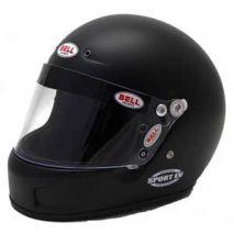 Bell Sport EV Racing Helmet