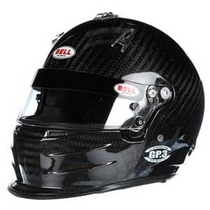 Bel GP.3 Carbon Helmet