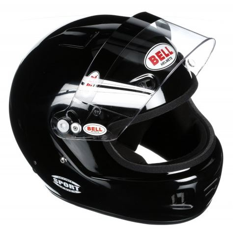 Bell Sport Racing Helmet SA2010