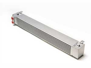 CSF E46 M3 Oil Cooler, #8032