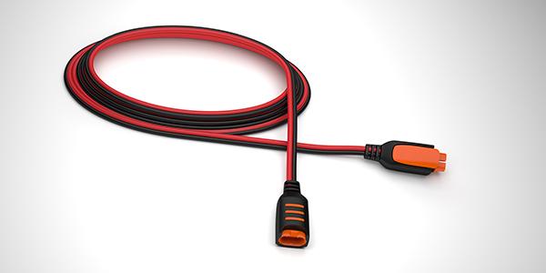 CTEK Comfort Connect Extension Cable