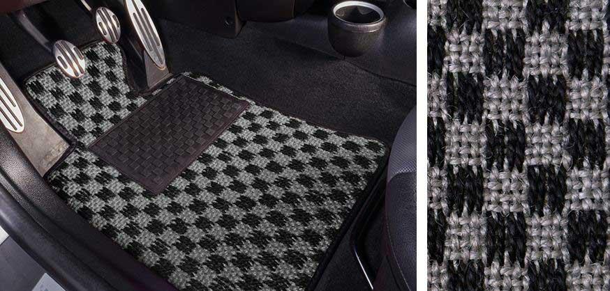 coco mats, the original and best floor mat