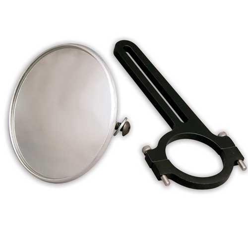 Longacre Spot Mirror #22548