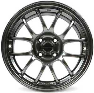 Gen 4 of 949 Racing 6UL Wheel