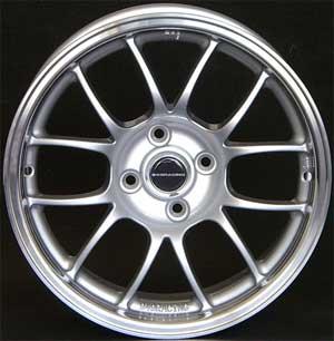 Previous Gen 3 6UL 949 Racing Wheel