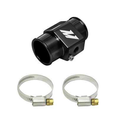 Mishimoto Water Temp Sensor Adapter