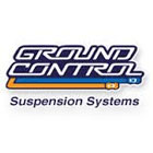 Ground Control Suspension Systems