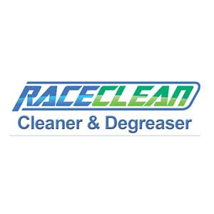 RaceClean Cleaner & Degreaser
