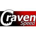 CravenSpeed