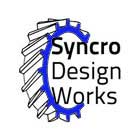 Syncro Design Works