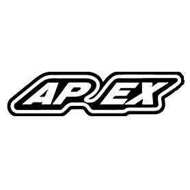 APEX Race Parts