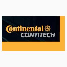 Continental ContiTech