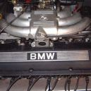 Engine - Spec E30