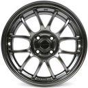 949 Racing Wheels