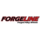 Forgeline Wheels