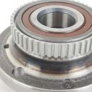 E30 Wheel Bearing Kits