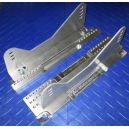 VAC - Seat Installation Parts and Kits