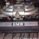 Engine - Spec E30