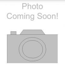 VAC MOTORSPORTS OIL PAN BAFFLE (BMW E36 M50, M52)