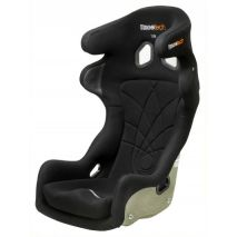 Racetech RT9119 Head Restraint Race Seat