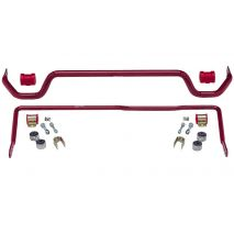Eibach Sway Bar Set - Anti Roll Kit for BMW E82/E9X