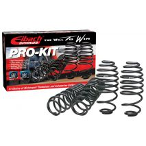 Eibach Pro-Kit Springs for BMW E82/E9X