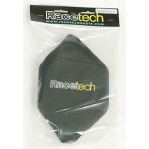 Racetech Kidney Cushions