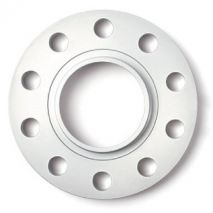 H&R TRAK+ Wheel Spacers For BMW 3 Series,