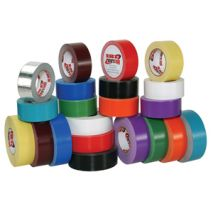 Standard Duty Racers Tape