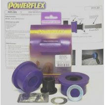Powerflex Front Control Arm Bushing, BMW 3 Series, E30 and E36, 1982-99