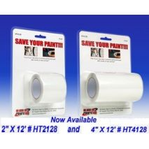 ISC Surface Protection Tape / Helicopter Tape