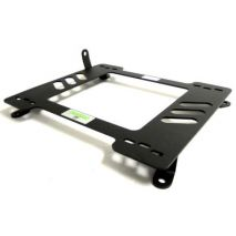 Planted Technology Seat Bracket