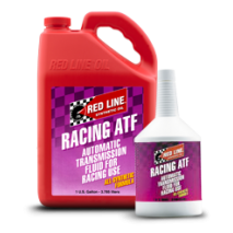 Red Line Racing ATF (Type F)
