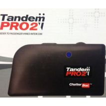 Chatterbox Tandem Pro2