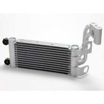 #8042 E9x M3 Transmission Oil Cooler