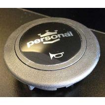 Nardi Personal Fitti E3 Steering Wheel