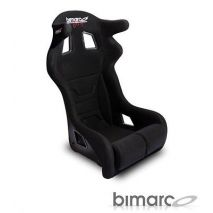 Bimarco Grip FIA Homologated Racing Seat