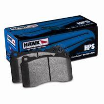 Hawk HPS Performance Brake Pads