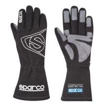 Sparco Land RG-3 Glove