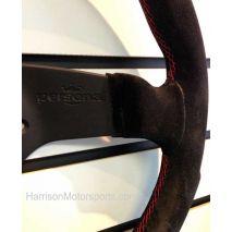 Nardi Personal Fitti Corsa Steering Wheel