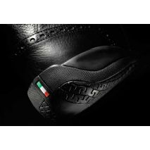 Piloti Campione Shoe
