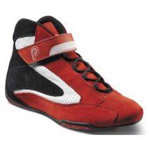 Piloti Competizione Shoe
